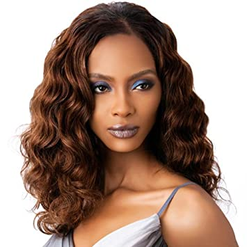 Image Unavailable. Image not available for. Color  NATURAL INDIAN 100% Human  Hair Weave ... 258b8a14a6d0