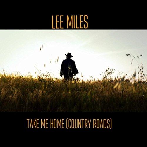 Take Me Home (Country Roads)