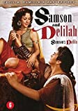 Samson and Delilah (1949) [Import]