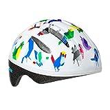 Lazer-Bob-ChildYouth-Cycling-Helmet-Birds-One-Size