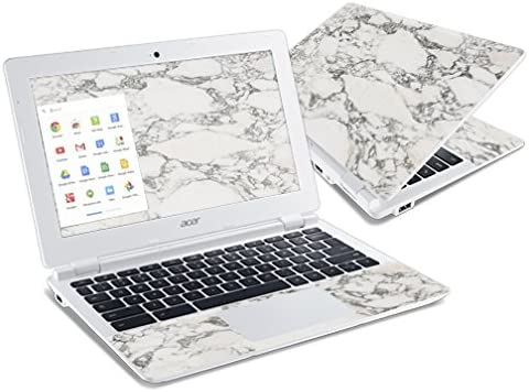 Amazon Com Mightyskins Skin Compatible With Acer Chromebook 11