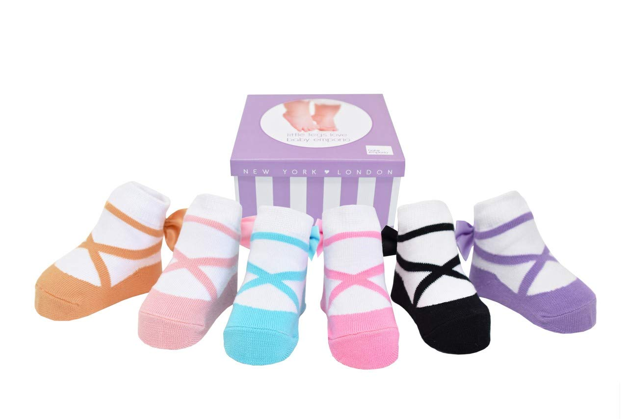 Amazon.com: Baby Infant Toddler Girl