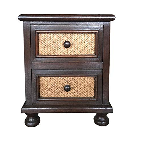 Furniture Filing Cabinet Crafts,Teak Hard Wood by Thai Best Product