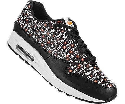 Nike AIR MAX 1 Premium Men's Sneaker 875844 009 size 8