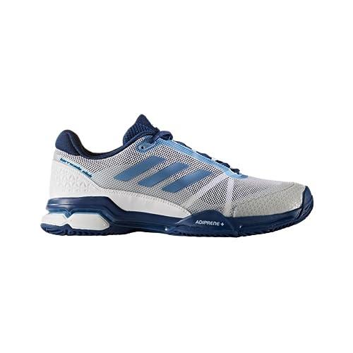 9977665a41 adidas Men's Barricade Club Tennis Shoes: Amazon.ca: Shoes & Handbags