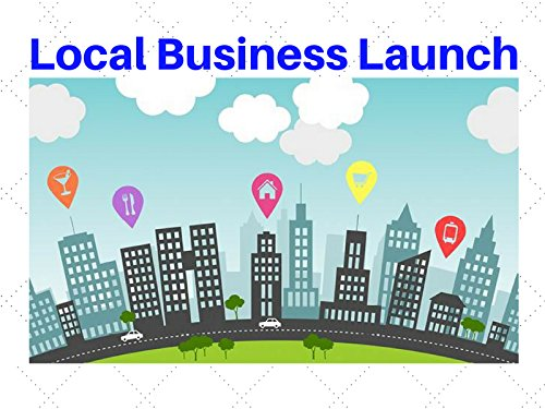 understand-the-local-business-launch-pad