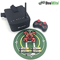 DroMite Ready to Fly FPV Package 2