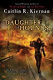 Daughter of Hounds, Caitlín R. Kiernan, 0451461258