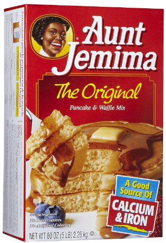 aunt-jemima-pancake-waffle-original-non-complete-mix-80-oz