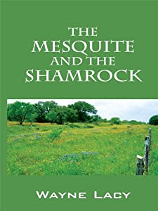 Sweepstakes: The Mesquite and The Shamrock