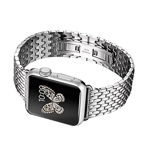 iphone watch bands band sankuwen iphone sports royal band 38mm 2032