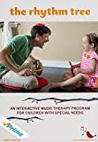 Autism and Special Needs DVD, CD and PDF Songbook : Music for Fun and Learning