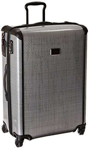 Tumi Tegra Lite Large Trip Packing Case, T-Graphite, One Size (Tumi Roller Suitcase)