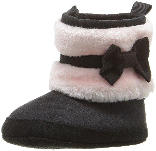 gerber-faux-fur-cuff-bow-boot