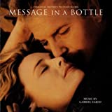 Message In A Bottle: Original Motion Picture Score (1999 Film)