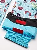 Burton Girls Sweetart Pant, Embroidered