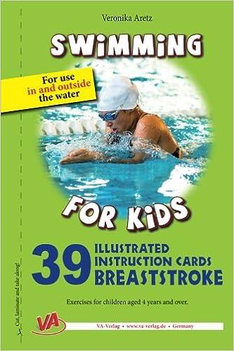 stroke instruction breast