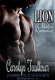 Lion: A Mafia Romance