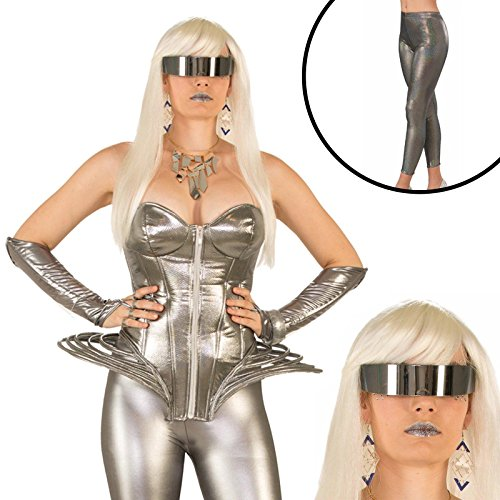 Galactic Diva Kit One Size (Galactic Costumes)