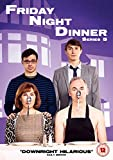 Friday Night Dinner 5 [UK import, region 2 PAL format]