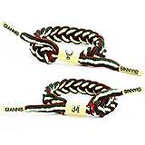 Basketball Team Sports Bracelets for Sports Fans