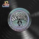 The 20th Century Records Albums (1973-1979) [9 CD Box Set]