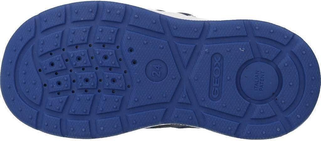 Geox B Dakin Boy B Zapatillas para Beb/és