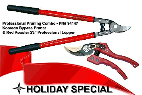 pruning-combo-professional-komodo-pruner-23-lopper-by-red-rooster