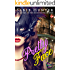 Pretty Face: A Red Hot Cajun Nights Story (Dixie Dreaming Book 2)