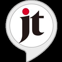Japan Times (Flash Briefing)