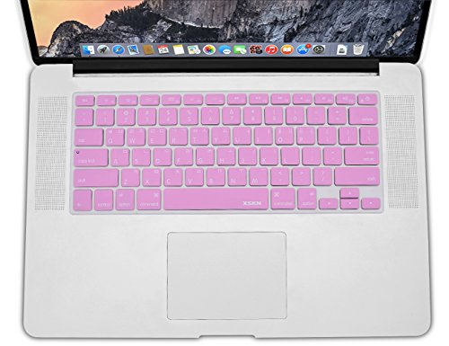 xskn-korean-language-pink-color-silicone-keyboard-skin-cover-for-macbook-air-13-pro-13-15-17-inch-us