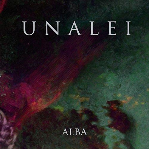 Alba - Single