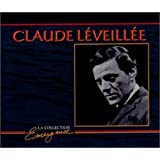Collection Emergence by Claude Leveillee (2012-05-18)