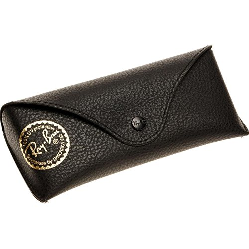 ray ban sunglasses case replacement