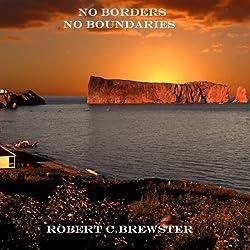 No Borders No Boundaries