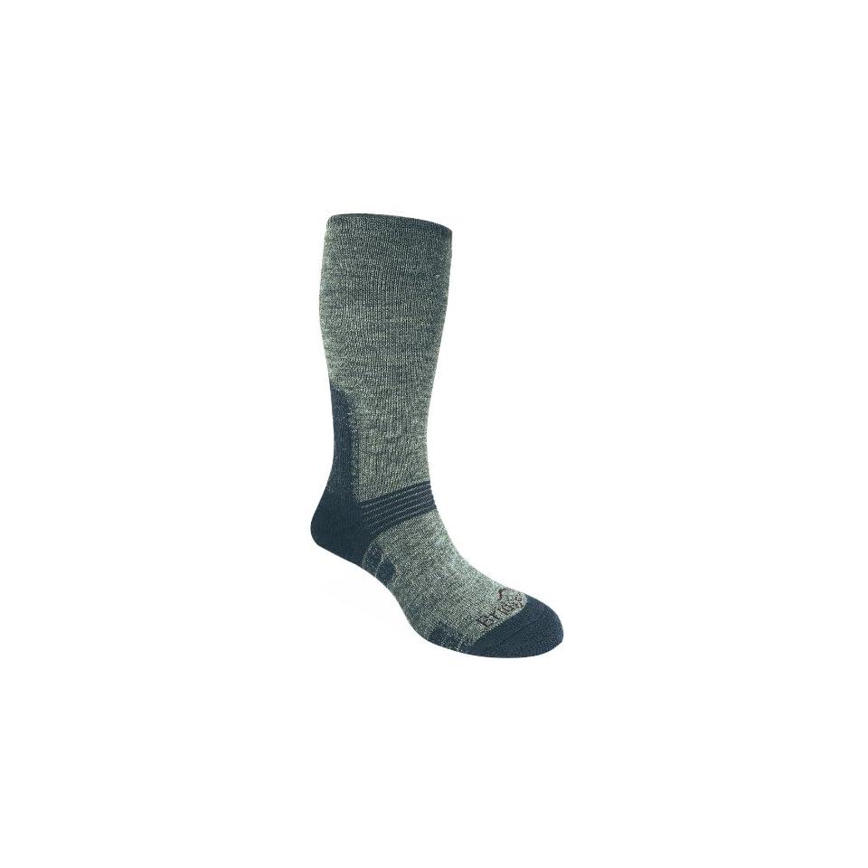 Bridgedale Endurance Summit Socks   Wool (For Men)