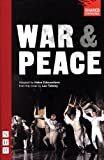 War and Peace, Leo Tolstoy, 1854595725