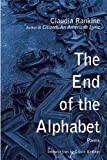 img - for The End of the Alphabet book / textbook / text book