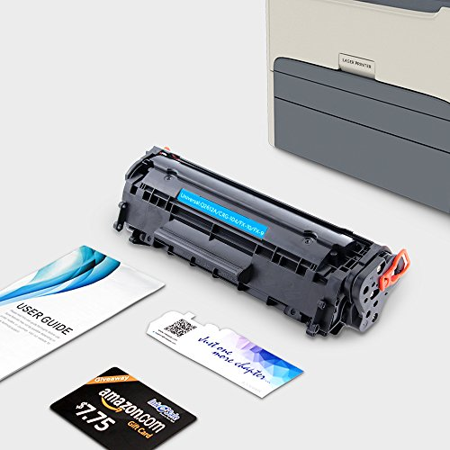Ink e sale compatible canon 104 toner cartridge for canon for Ink sale
