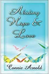 Abiding Hope and Love Paperback