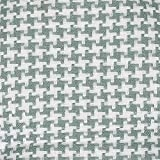 Sweet Home Collection Chair Cushion Memory Foam