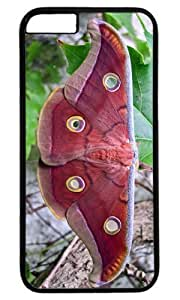 Beautiful butterfly Easter Thanksgiving Personlized Masterpiece Limited Design PC Black Case for iphone 6 plus by Cases & Mousepads