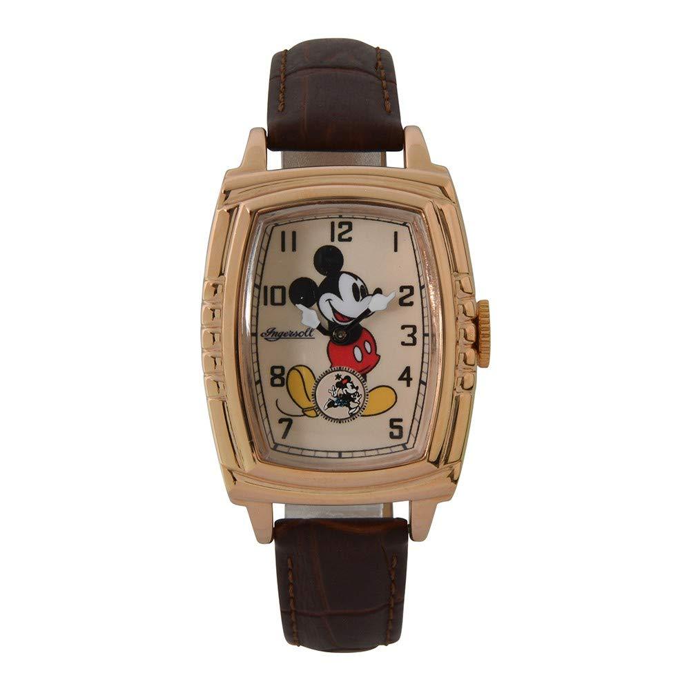 Disney by Ingersoll 26564 Reloj