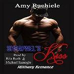Shrapnel's Kiss: Military Romance | Amy Rachiele