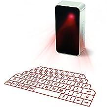 ShowMe Bluetooth Wireless