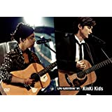 MTV Unplugged: KinKi Kids(DVD)