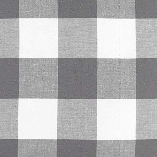 Buy king duvet covers
