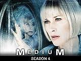 Medium Season 4 HD (AIV)