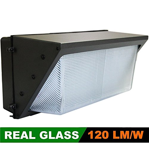 Outdoor Lighting For Churches - 2