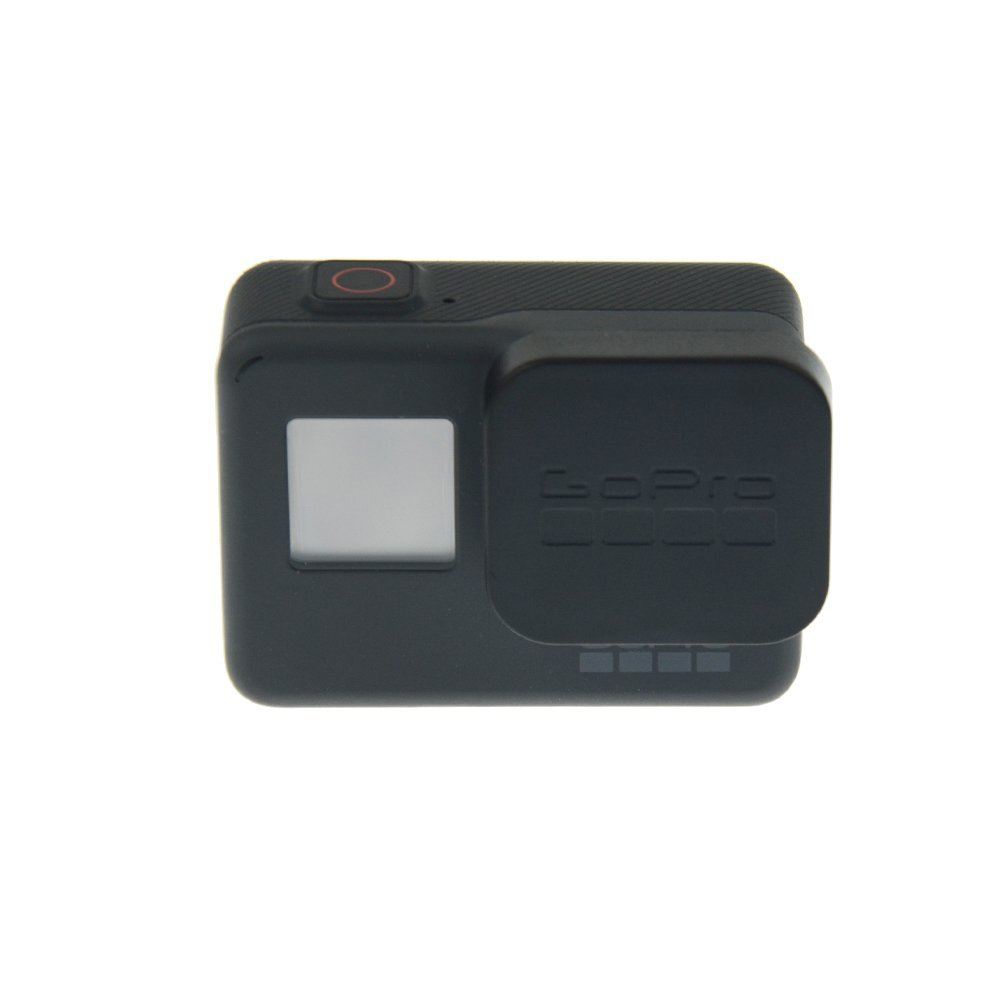 Lens Protective Cover for GoPro Hero 5